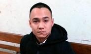 Gây án ở Quảng Trị, bôn tẩu lên phố núi vẫn không thoát