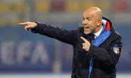 Cựu cầu thủ Inter và Roma ngồi ghế nóng tuyển Ý