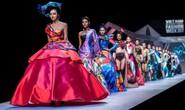 Thời trang Việt có mặt tại Couture Fashion Week 2018