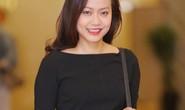 Hồng Ánh thổ lộ về mối quan hệ với đạo diễn Nguyễn Quang Dũng
