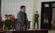 Dọa giết Chủ tịch Đà Nẵng, lãnh 18 tháng tù