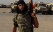 """Tiêu tan bộ tứ sát thủ"""" của IS"""