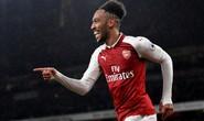 Tottenham - Arsenal: Cậy duyên Aubameyang
