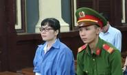 Nóng chuyện đòi bồi thường ở phiên tòa xét xử Huyền Như