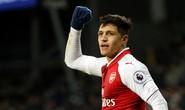 Sanchez – mảnh ghép còn thiếu của Man City