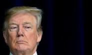 Tổng thống Trump phát ngôn sốc về giấc mơ Mỹ từ nước dơ bẩn