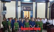 Phạm Công Danh uất ức khoản vay từ ông Trần Quí Thanh