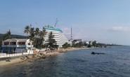 """Khách sạn 5 sao ở Phú Quốc """"cắt ngọn"""" hoài không xong"""