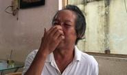 Bảo vệ đánh cụ ông dã man ở chung cư Saigon Metro Park khai gì?