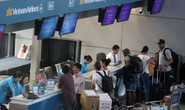 Mở rộng sân bay Tân Sơn Nhất: Quyết trong tháng 3
