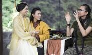 Ngô Thanh Vân: Đưa phim Việt gần thêm người Việt