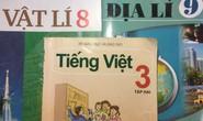 Cấp bách chuẩn hóa chính tả tiếng Việt