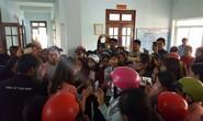 Bộ GD-ĐT lên tiếng về vụ 500 giáo viên Đắk Lắk sắp thất nghiệp