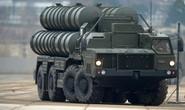 Thổ Nhĩ Kỳ giải thích lý do mua S-400 của Nga, cảnh báo Mỹ