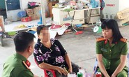 Chuyện làm lại của 1 người đàn bà sa ngã  ở Đồng Nai
