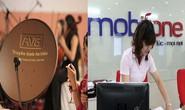 Thống nhất huỷ hợp đồng chuyển nhượng MobiFone và AVG