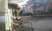 Vụ cháy khiến 5 người chết ở Đà Lạt: Nghi là vụ án mạng đặc biệt nghiêm trọng