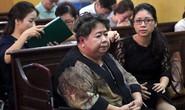 Truy tố bà Hứa Thị Phấn và 27 đồng phạm gây thất thoát hơn 6.300 tỉ đồng