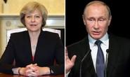 Vụ cựu điệp viên bị đầu độc: Anh làm gì được Nga?