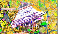 Đề xuất xây dựng đường trên cao nối Tân Sơn Nhất
