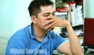 Hai cựu cán bộ hải quan TP HCM gây hậu quả nghiêm trọng