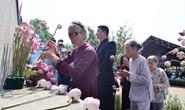 Bật khóc khi nhìn những hình ảnh kinh hoàng vụ thảm sát Sơn Mỹ