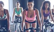 Đạp xe giúp phụ nữ yêu mặn nồng hơn