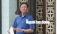 Tướng Phan Văn Vĩnh lần đầu lên tiếng sau làm việc với cơ quan điều tra