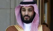 Thái tử Ả Rập Saudi không cho mẹ ruột gặp vua cha hơn 2 năm