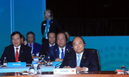 ASEAN - Úc cùng phát triển thịnh vượng