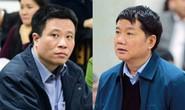 Ông Đinh La Thăng hầu toà xử đại án 800 tỉ đồng, triệu tập Hà Văn Thắm