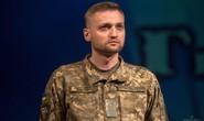"""Phi công Ukraine liên quan vụ MH17 bị bắn hạ """"tự tử"""""""