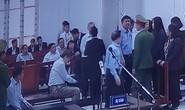 Cách ly ông Đinh La Thăng khi xét hỏi bị cáo khác