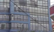 Chặt chém bệnh nhân, phòng khám có BS Trung Quốc bị xử phạt 24 triệu đồng
