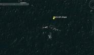 Úc bác tin tìm thấy MH370 với phần thân đầy lỗ đạn