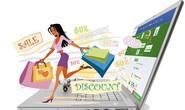 Amazon cũng phải dè chừng với hàng triệu người Việt bán hàng online
