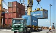 Đà Nẵng muốn sớm xây cảng Liên Chiểu