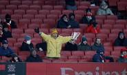 Những điều bạn có thể bỏ lỡ trận Arsenal - Man City