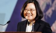 Trung Quốc dọa chiến tranh nếu Đài Loan thân với Mỹ