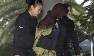 Sau khi bị bắt, Đoàn Thị Hương mới biết ông Kim Jong-nam chết