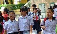 Tuyển sinh đầu cấp: Các trường muốn tổ chức khảo sát