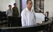 Tăng án phạt đối với bảo vệ trường hiếp dâm, dâm ô 6 học sinh