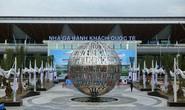 Nhiều vi phạm tại dự án nhà ga quốc tế Đà Nẵng