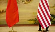 Ông Trump xài chiến thuật mới trong cú đòn 60 tỉ USD với Trung Quốc