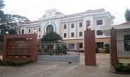 Vụ sai phạm tại Văn phòng HĐND Gia Lai: Dây dưa nộp tiền khắc phục
