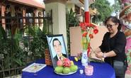Người dân lập bàn thờ tiếc thương cố Thủ tưởng Phan Văn Khải