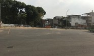 TP HCM xây dựng thêm 3 bến xe buýt mới
