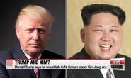 Người Phát ngôn nói gì về giả thuyết Việt Nam tổ chức cuộc gặp thượng đỉnh Mỹ-Triều Tiên?