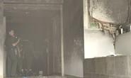 Cháy chung cư Carina: Danh tính 13 người tử nạn