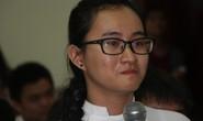 Bật khóc vì sợ giáo viên: Cần bảo vệ học sinh dám nói lên sự thật